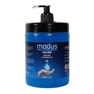 modus hygienische handgel desinfecterend
